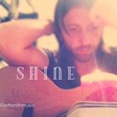 Shine by Jeff Smith