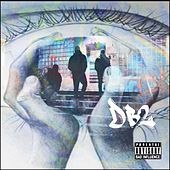Dyin' Breed, Vol. 2 by Various Artists