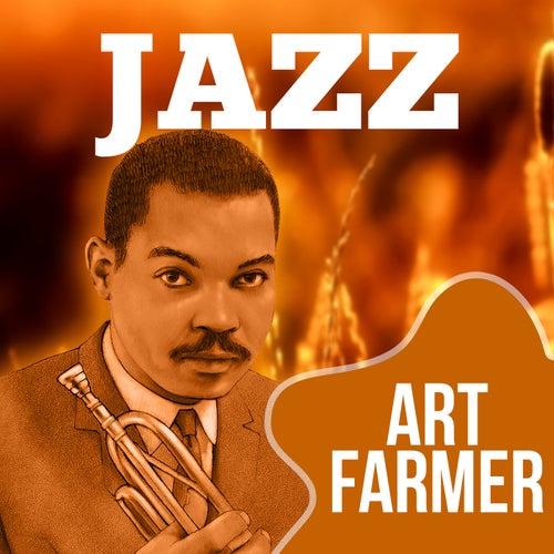 Jazz von Art Farmer