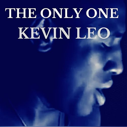 The Only One by Kevin Leo