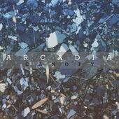 Canopy by Arcadia