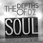 The Depths of Soul, Vol. 2 by Various Artists