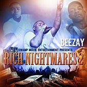 Rich Nightmares 2 by Various Artists
