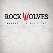 Rock Wolves von Rock Wolves