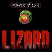 Power of One by Lizard