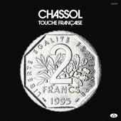 Touche française (Bande originale de la série) by Chassol