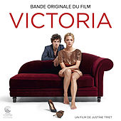 Victoria (Bande originale du film) by Various Artists