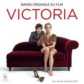 Victoria (Bande originale du film) von Various Artists