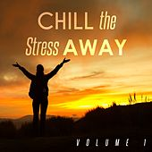Chill the Stress Away, Vol. 1 by Various Artists