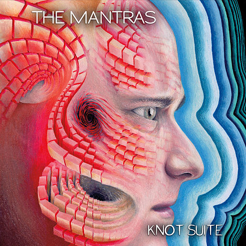 Knot Suite by The Mantras