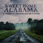 Sweet Home Alabama: Tribute to Lynyrd Skynyrd by Pickin' On