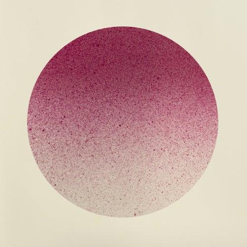 Erkläre mir die Liebe by Philipp Poisel