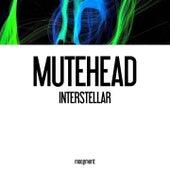 Interstellar by Mutehead