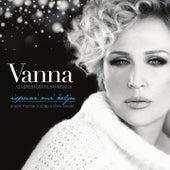Ispuni Mi Želju: Koncert Povodom 25 Godina Glazbene Karijere by Vanna