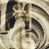 Ballroom Collection 4 by Toronto Starlight Orchestra