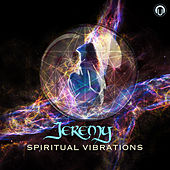 Spiritual Vibrations by Various Artists