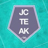 JCTEAK, Vol. 14 by Various Artists