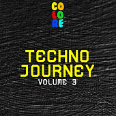 Techno Journey, Vol. 3 by Various Artists