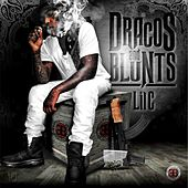 Dracos and Blunts by LIL C