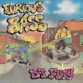 Furious Bass by DJ FURY