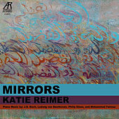 Mirrors by Katie Reimer
