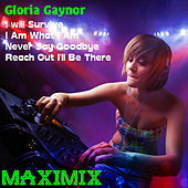 Maximix by Gloria Gaynor