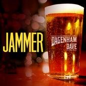 Dagenham Dave by Jammer