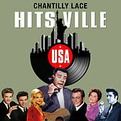 Chantilly Lace (Hitsville USA) von Various Artists