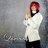 Memories by Lightning