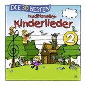Die 30 besten traditionellen Vol. 2 by Karsten Glück Simone Sommerland