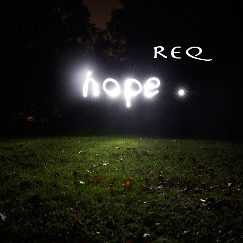 Hope by Req