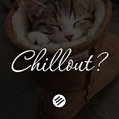 Chillout Music 16 - Who Is the Best in the Genre Chill Out, Lounge, New Age, Piano, Vocal, Ambient, Chillstep, Downtempo, Relax by Various Artists