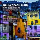 Bahia Beach Club by Various
