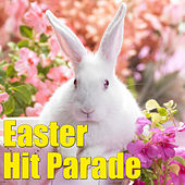 Easter Hit Parade, Vol. 1 by Various Artists