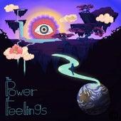The Power of Feelings by Peter Paul
