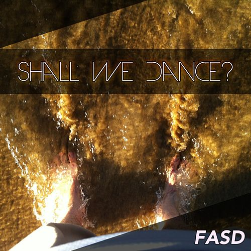 Shall We Dance? by Fasd