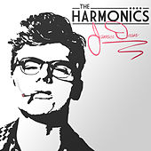 James Dean by The Harmonics