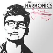 James Dean by The Harmonics