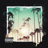 Look at Me (G Mix) [feat. King Los, Emilio Rojas, K. Young & Bobby Debarge] by Ca$his