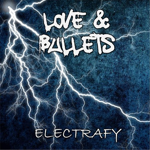 Electrafy by Love
