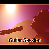 Guitar Session – Guitar Jazz Music, Smooth Night, Relaxing Sounds, Chilled Jazz for Friday Night by Acoustic Hits