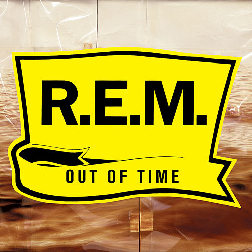 Fretless 1 by R.E.M.