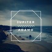 Jupiter by Adamo