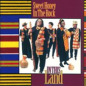 In This Land by Sweet Honey in the Rock