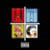 Htsg by Flex
