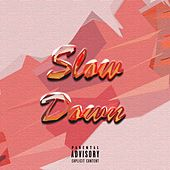 Slow Down by Flex