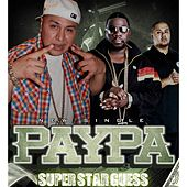 Paypa by Superstar Guess
