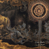 Can't Let Go, Juno by Kishi Bashi