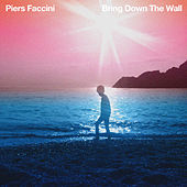 Bring Down The Wall by Piers Faccini