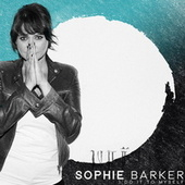 I Do It to Myself by Sophie Barker